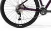 Велосипед Merida BIG.NINE 300 prpl/blk 2021 4