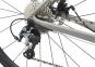 Велосипед Giant Contend AR 2 Concrete 2021 7