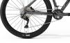 Велосипед Merida BIG.SEVEN 300 anth/blk 2021 4