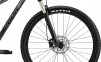 Велосипед Merida BIG.NINE 300 anth/blk 2021 3