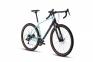 Велосипед Polygon BEND R2 2