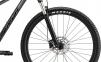 Велосипед Merida BIG.NINE 200 anth/blk 2021 3