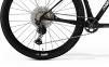 Велосипед Merida BIG.NINE 5000 wht/blk 2021 4