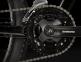 Велосипед Trek Marlin 5 Black/Grey 2021 3
