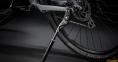 Велосипед Trek Marlin 6 серый 2020 10