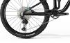 Велосипед Merida ONE-SIXTY 4000 tel/blk 2021 4