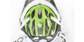 Шлем Lynx Chamonix White 1