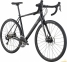 Велосипед Cannondale Synapse Disc 105 2020 BBQ 0