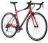 Велосипед Giant Contend 2 2021 0