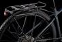 Велосипед Trek Marlin 7 Navy/Anthracite 2021 5