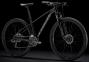 Велосипед Trek Marlin 5 Black/Grey 2021 0