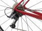Велосипед Giant Contend 2 2021 7