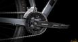 Велосипед Trek Marlin 6 серый 2020 3