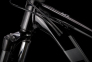 Велосипед Trek Marlin 5 Black/Grey 2021 4