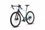 Велосипед Polygon BEND R2 1