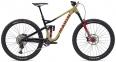 Велосипед Marin Alpine Trail XR 2021 0