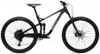 Велосипед Marin Rift Zone 29 1 2021 0