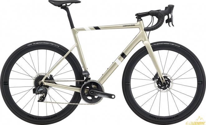 Велосипед Cannondale CAAD13 Disc Force 2020 CHP