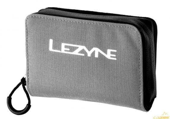 Органайзер LEZYNE PHONE WALLET