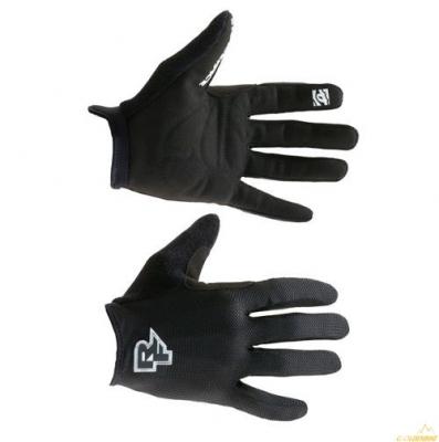 Перчатки Raceface PODIUM gloves