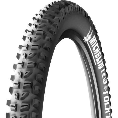 Покрышка Michelin WILDROCK'R 26