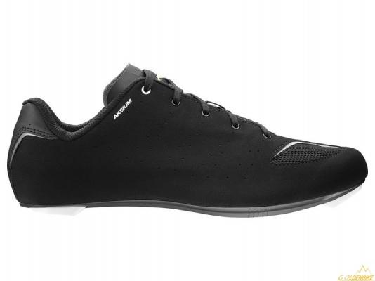Обувь Mavic AKSIUM III