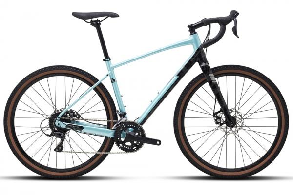 Велосипед Polygon BEND R2
