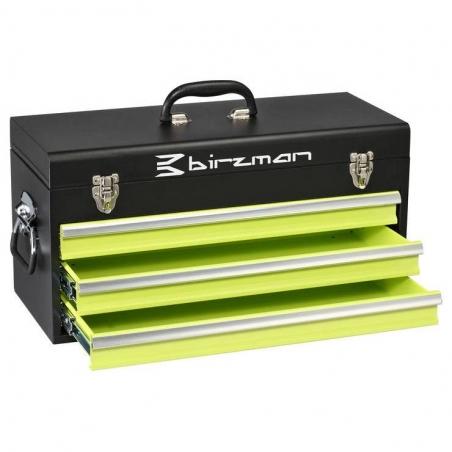 Кофр для инструментов Birzman