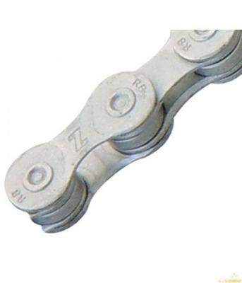 Цепь инд. 116 зв. KMC Z99 RB (стойкий к ржавчине металл)