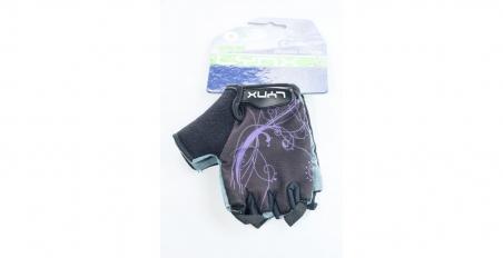 Перчатки Lynx Air Women Blue