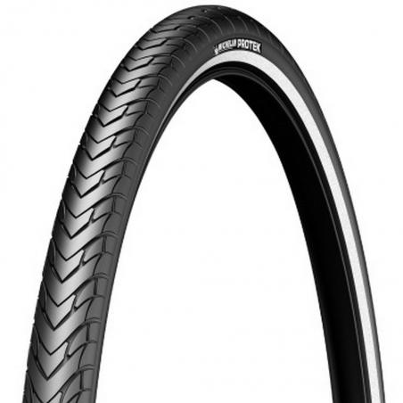 Покрышка Michelin PROTEK BR 28