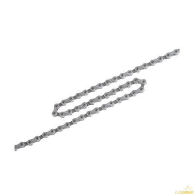 ланцюг shimano cn-hg93,  9-швидк