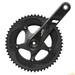 Шатуны SRAM FORCE 22 175 53-39 BB30