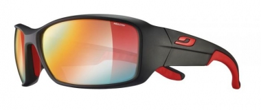Очки Julbo RUN NOIR/ROUGE