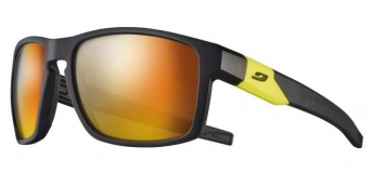 Очки Julbo STREAM NOIR OR