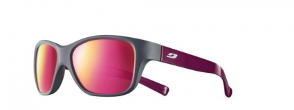 Очки Julbo TURN GREY/PURPLE PINK