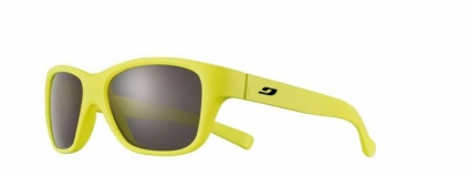 Очки Julbo TURN YELLOW