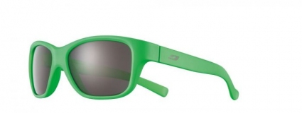 Очки Julbo TURN GREEN
