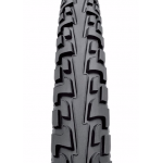 Покрышка Continental RIDE TOUR BK/BK 28x,1,75