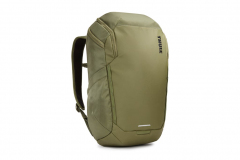 Рюкзак Thule Chasm Backpack - Olivine 26 L