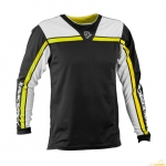 Защита Raceface STAGE LS JERSEY