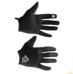 Перчатки Raceface PODIUM gloves
