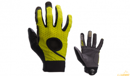 Перчатки Raceface KHYBER WOMEN'S gloves