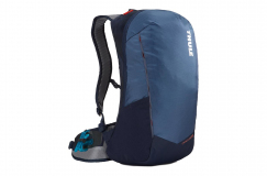 Рюкзак Thule Capstone - Atlantic Womens 22 L