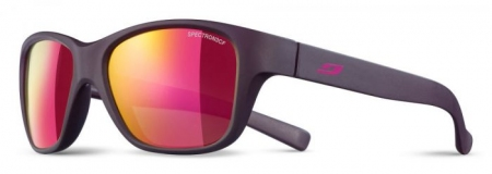 Очки Julbo TURN PLUM PINK