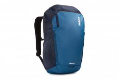 Рюкзак Thule Chasm Backpack - Poseidon 26 L