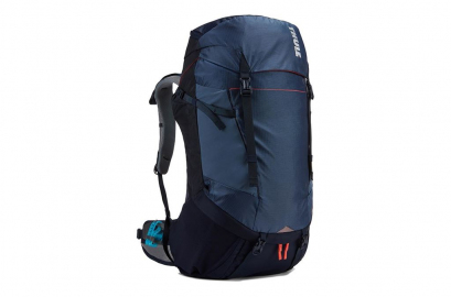 Рюкзак Thule Capstone - Atlantic Womens 40 L