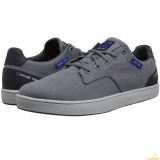Кросівки Five Ten SLEUTH CANVAS, GREY/BLUE