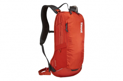 Велосипедный рюкзак Thule UpTake Bike Hydration - Rooibos 8 L