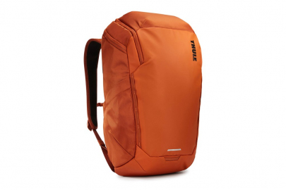 Рюкзак Thule Chasm Backpack - Autumnal 26 L
